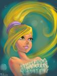 sirenx_stella_by_chibiusa_moon-d530fe0